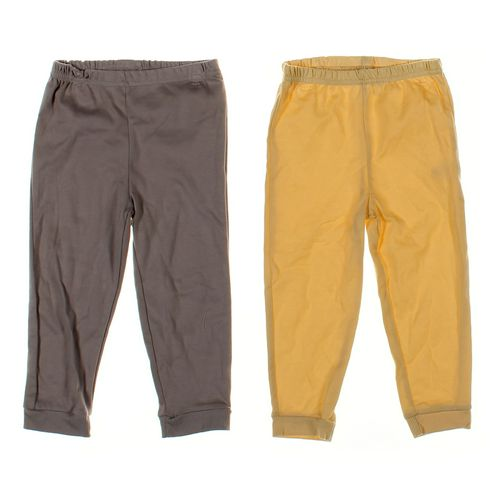"""Babies """"R"""" Us Pants Set in size 24 mo at up to 95% Off - Swap.com"""