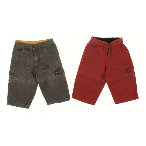babyGap Pants Set in size 12 mo at up to 95% Off - Swap.com