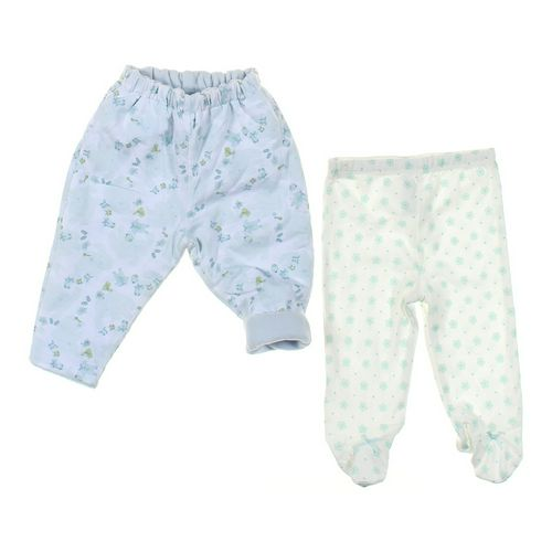 Babymini Pants Set in size 6 mo at up to 95% Off - Swap.com