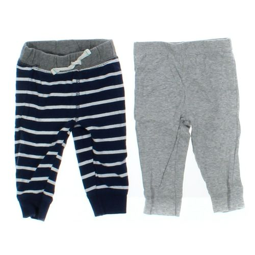 Carter's Pants Set in size 6 mo at up to 95% Off - Swap.com