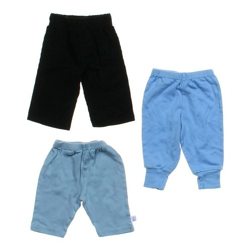 Carter's Pants Set in size 3 mo at up to 95% Off - Swap.com