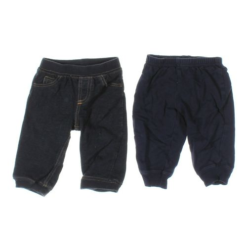 Carter's Pants Set in size 9 mo at up to 95% Off - Swap.com