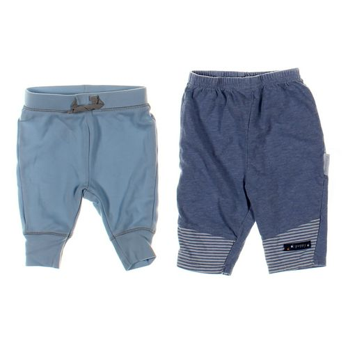 Cat & Jack Pants Set in size NB at up to 95% Off - Swap.com