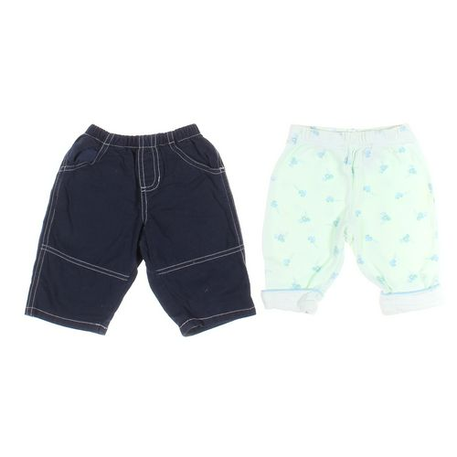 Charlle Rocket Pants Set in size 6 mo at up to 95% Off - Swap.com