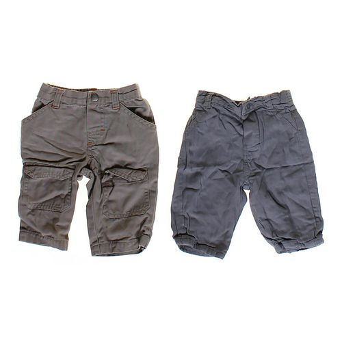 Cherokee Pants Set in size 3 mo at up to 95% Off - Swap.com