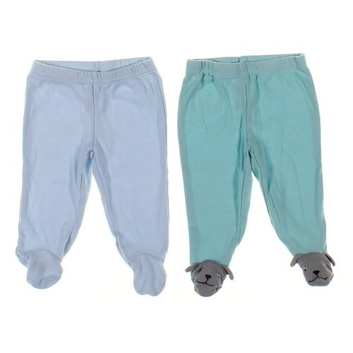 Child of Mine Pants Set in size NB at up to 95% Off - Swap.com