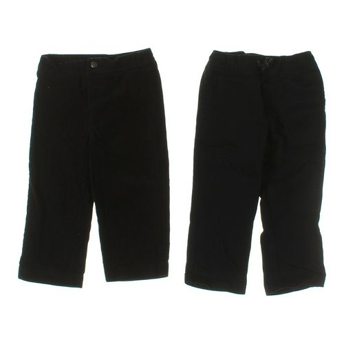 Circo Pants Set in size 2/2T at up to 95% Off - Swap.com