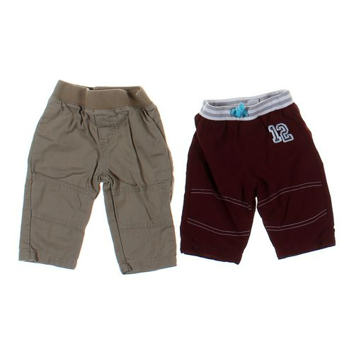 Garanimals Pants Set in size 3 mo at up to 95% Off - Swap.com