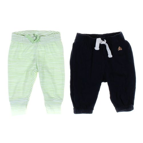Gymboree Pants Set in size NB at up to 95% Off - Swap.com