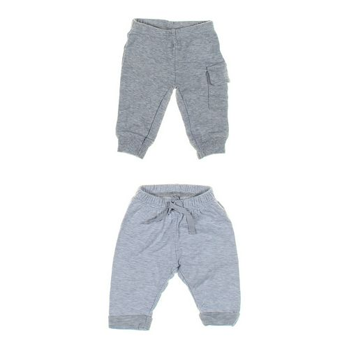Just One You Pants Set in size NB at up to 95% Off - Swap.com