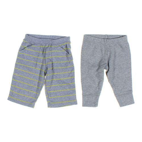Just One You Pants Set in size 3 mo at up to 95% Off - Swap.com