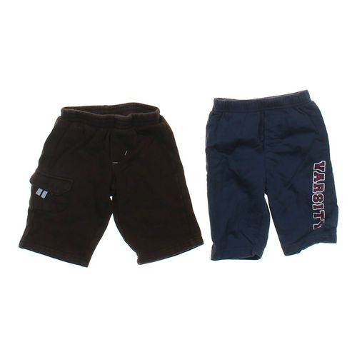Kids Play Pants Set in size NB at up to 95% Off - Swap.com