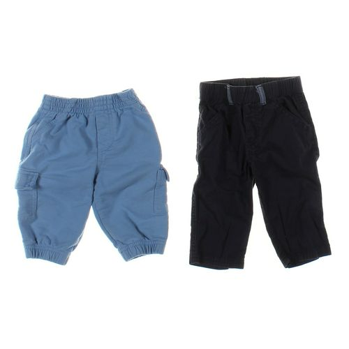 Koala Kids Pants Set in size 6 mo at up to 95% Off - Swap.com