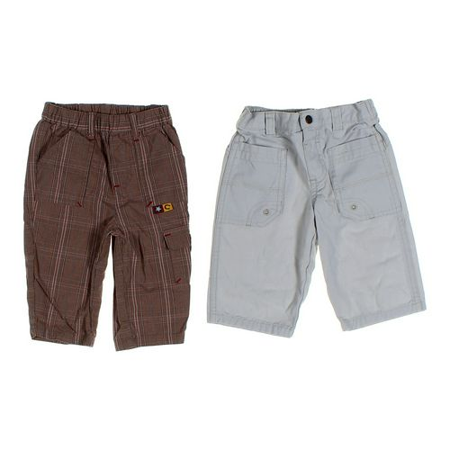Little Wonders Pants Set in size 3 mo at up to 95% Off - Swap.com