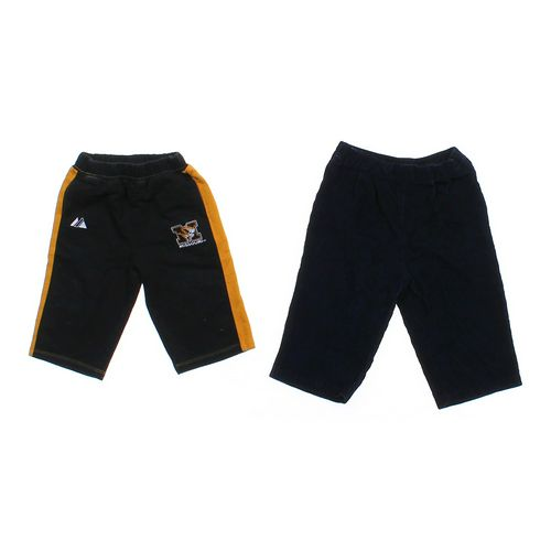 Majestic Pants Set in size 6 mo at up to 95% Off - Swap.com