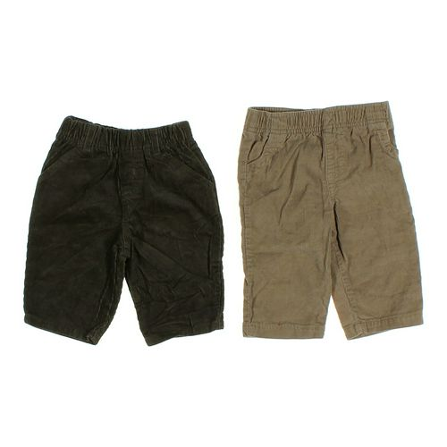 Miniwear Pants Set in size 3 mo at up to 95% Off - Swap.com