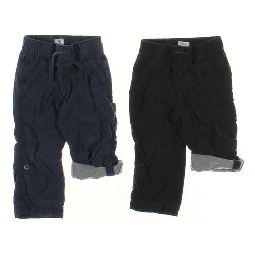 Old Navy Pants Set in size 18 mo at up to 95% Off - Swap.com