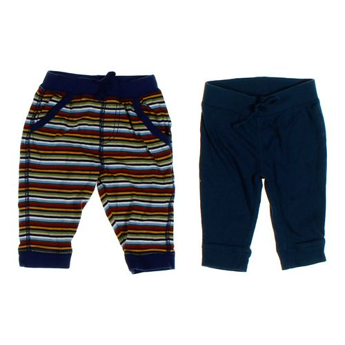 Old Navy Pants Set in size 3 mo at up to 95% Off - Swap.com