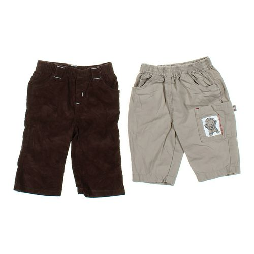 Sonoma Pants Set in size 3 mo at up to 95% Off - Swap.com