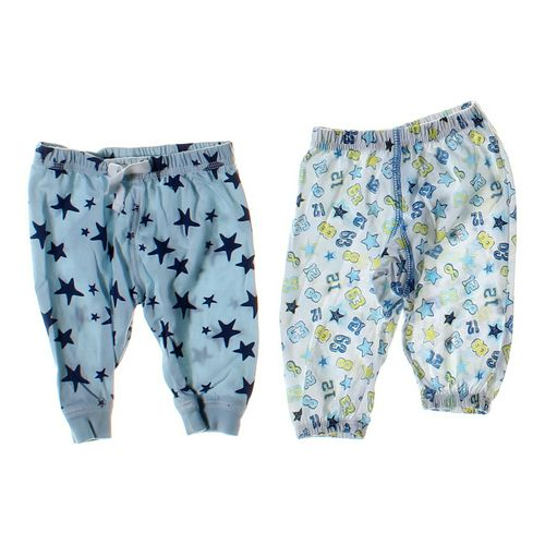 The Children's Place Pants Set in size NB at up to 95% Off - Swap.com