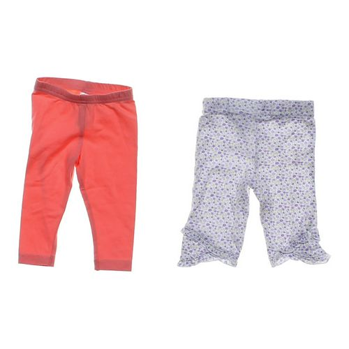 Babies R Us Pants Set in size NB at up to 95% Off - Swap.com