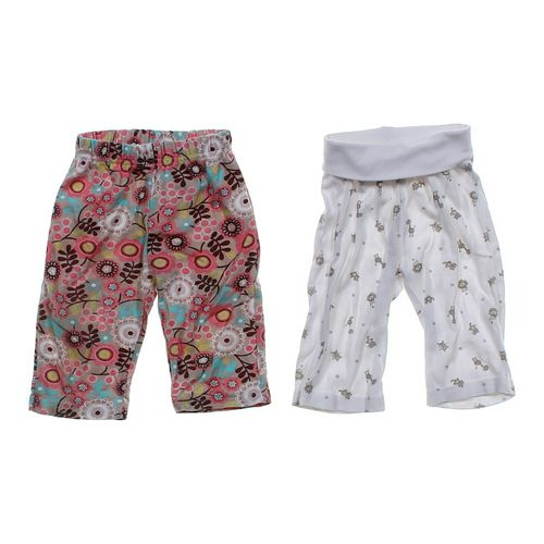 Baby Headquarters Pants Set in size 3 mo at up to 95% Off - Swap.com