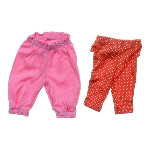 babyGap Pants Set in size NB at up to 95% Off - Swap.com