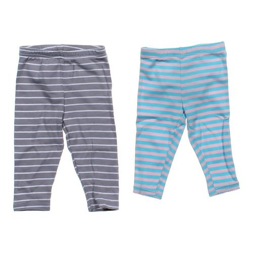Child of Mine Pants Set in size 6 mo at up to 95% Off - Swap.com