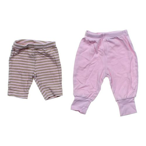 Child of Mine Pants Set in size 3 mo at up to 95% Off - Swap.com