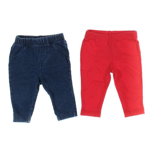 Circo Pants Set in size NB at up to 95% Off - Swap.com