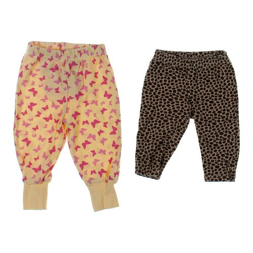 Disney Pants Set in size 6 mo at up to 95% Off - Swap.com