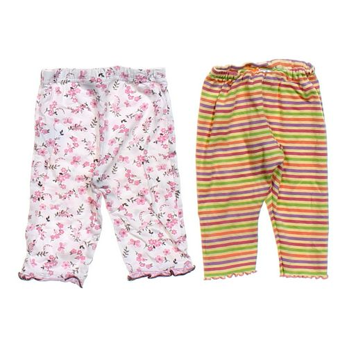 Disney Pants Set in size 3 mo at up to 95% Off - Swap.com