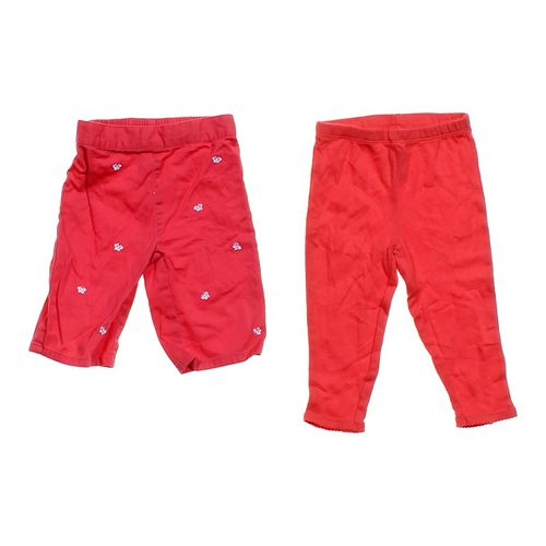 Fisher-Price Pants Set in size 12 mo at up to 95% Off - Swap.com