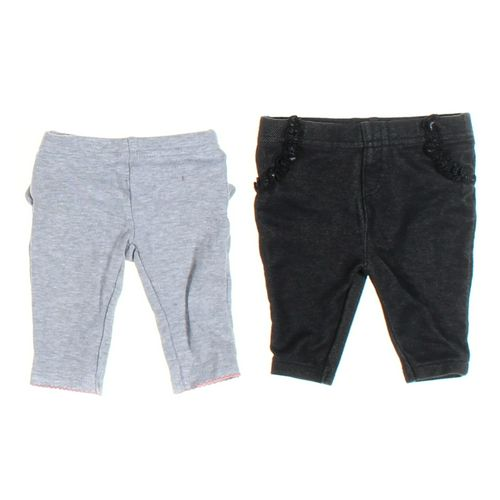 Garanimals Pants Set in size NB at up to 95% Off - Swap.com