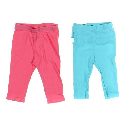 Gerber Pants Set in size NB at up to 95% Off - Swap.com