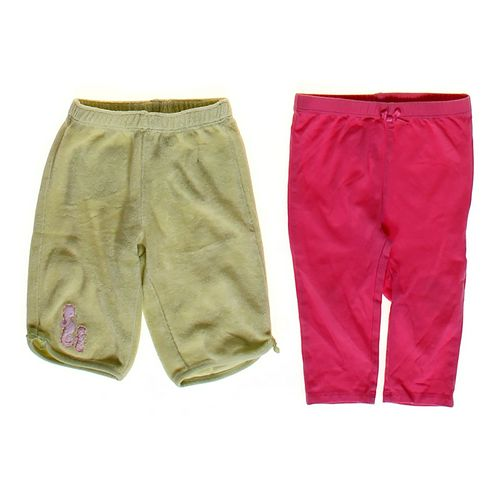 Gymboree Pants Set in size 3 mo at up to 95% Off - Swap.com