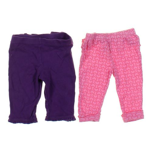 Just One You Pants Set in size 6 mo at up to 95% Off - Swap.com