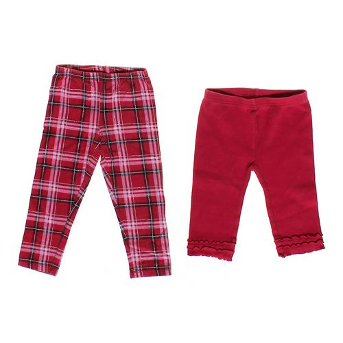 Koala Kids Pants Set in size 24 mo at up to 95% Off - Swap.com