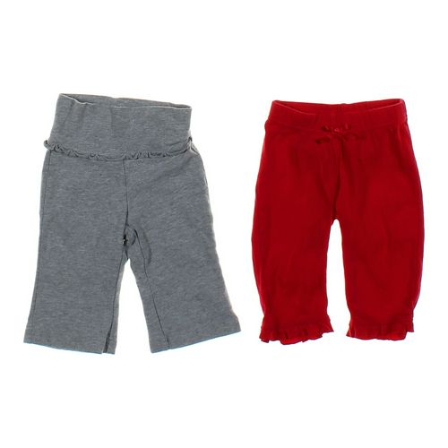 Koala Kids Pants Set in size 3 mo at up to 95% Off - Swap.com