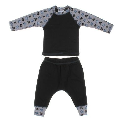 Too Sweet Pants & Shirt Set in size 6 mo at up to 95% Off - Swap.com