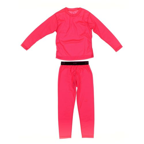 Champion Pants & Shirt Set in size 6 at up to 95% Off - Swap.com