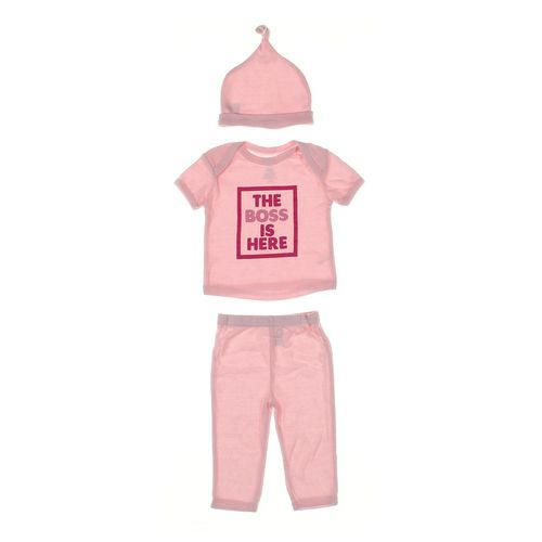 Swiggles Pants & Shirt Set in size 6 mo at up to 95% Off - Swap.com