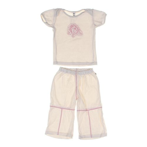 two-one-two Pants & Shirt Set in size 18 mo at up to 95% Off - Swap.com
