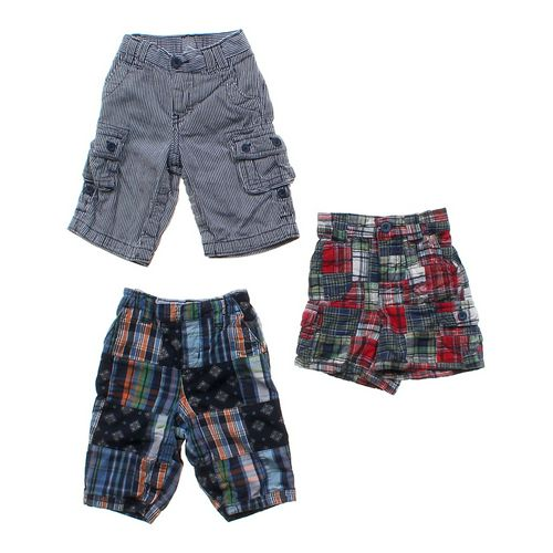 babyGap Pants & Shorts Set in size 3 mo at up to 95% Off - Swap.com