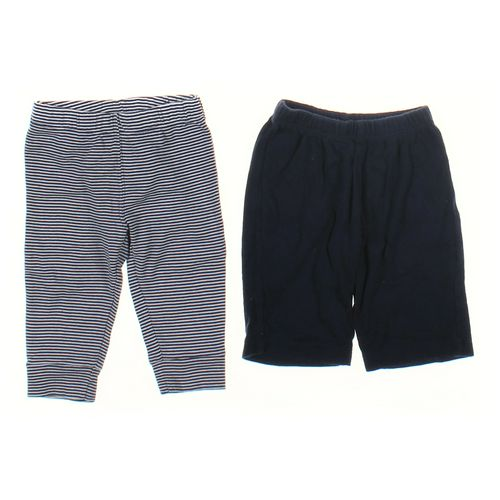Carter's Pants & Sweatpants Set in size 6 mo at up to 95% Off - Swap.com