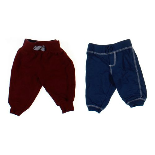 Circo Pants & Sweatpants Set in size 3 mo at up to 95% Off - Swap.com