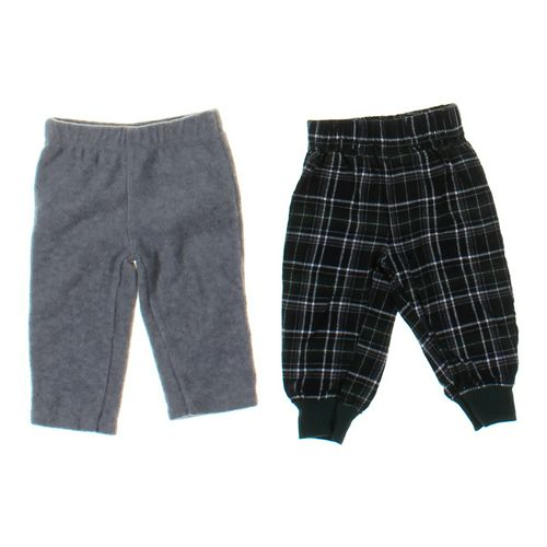 Just One You Pants & Sweatpants Set in size 6 mo at up to 95% Off - Swap.com