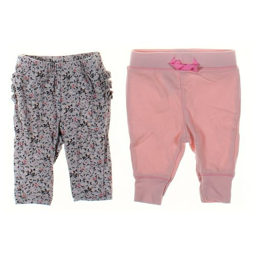 Old Navy Pants & Sweatpants Set in size NB at up to 95% Off - Swap.com