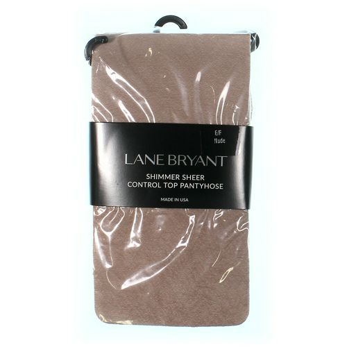 Lane Bryant Pantyhose at up to 95% Off - Swap.com