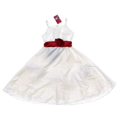 My Kid Studio Party Dress in size 8 at up to 95% Off - Swap.com
